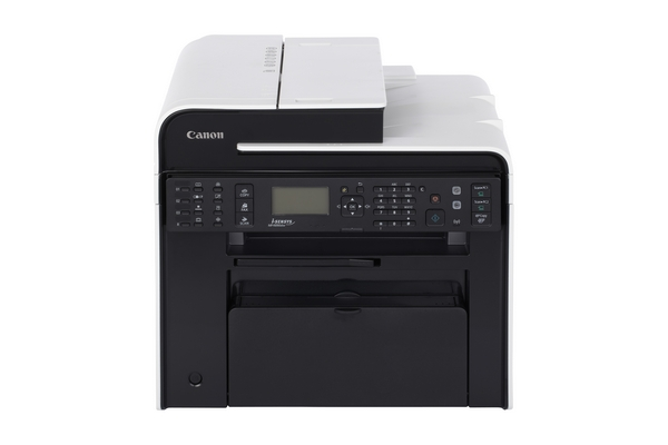 Canon i-SENSYS MF-4890dw Toner Cartridges