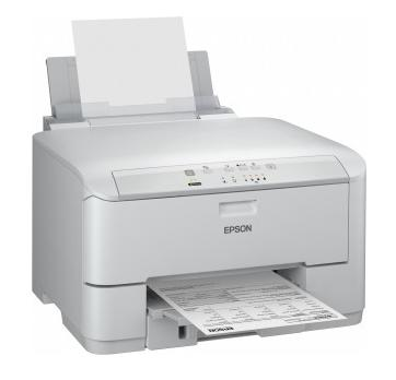 Epson WorkForce Pro WP-M4095DN Ink Cartridges