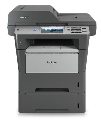 Brother MFC-8950DWT Toner Cartridges