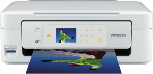 Epson XP-405WH Ink Cartridges