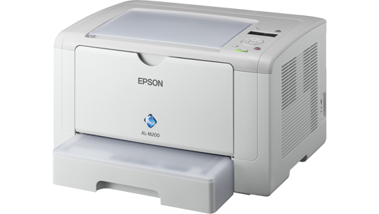 Epson WorkForce AL-M200DN Toner Cartridges