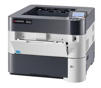 Kyocera FS-4200DN Toner Cartridges