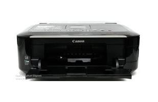 Canon Pixma MG5300 Ink Cartridges