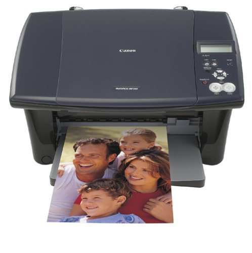 Canon MultiPass MP360 Ink Cartridges