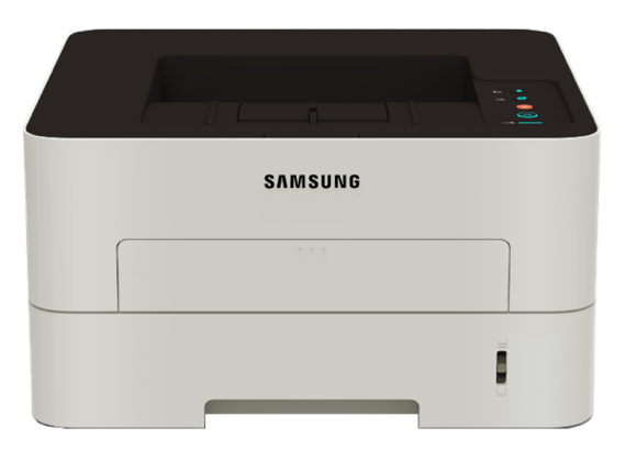 Samsung Xpress M2825ND Toner Cartridges