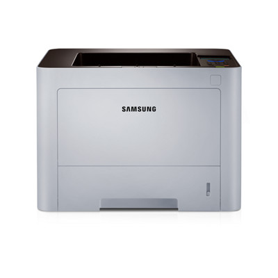 Samsung SL-M3820ND Toner Cartridges