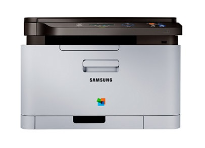 Samsung Xpress SL-C460W Toner Cartridges