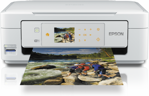 Epson XP-415 Ink Cartridges