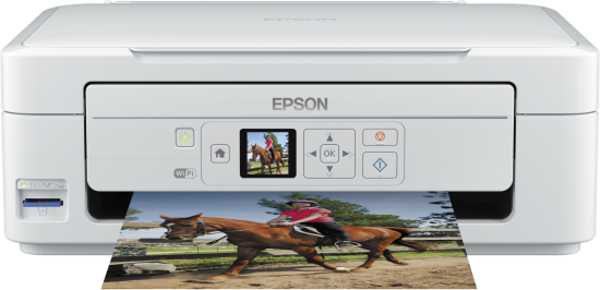 Epson XP-315 Ink Cartridges