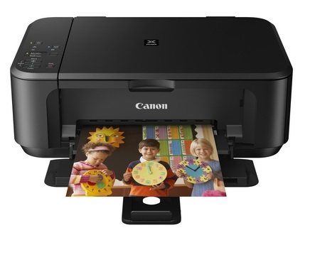 Canon Pixma MG3550 Ink Cartridges