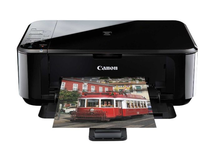 Canon Pixma MG3155 Ink Cartridges