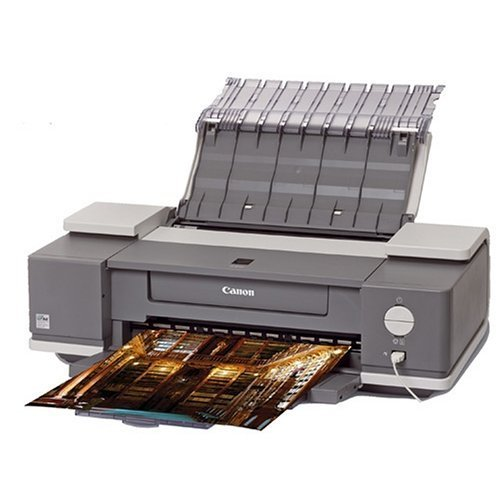 Canon Pixma iX4000 Ink Cartridges