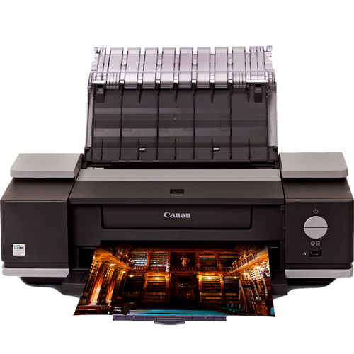 CANON IX5000 PRINTER DRIVERS DOWNLOAD (2019)