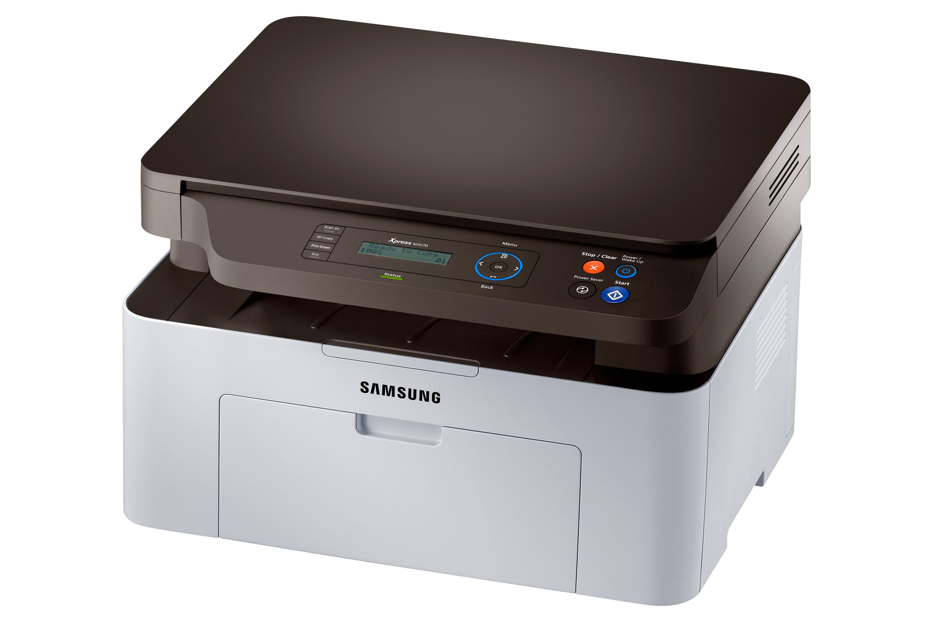 Samsung Xpress SL-M2070 Toner Cartridges