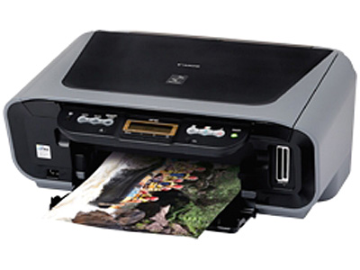 Canon Pixma MP180 Ink Cartridges