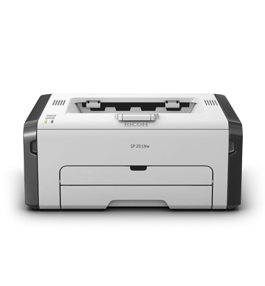 Ricoh SP 201NW Toner Cartridges