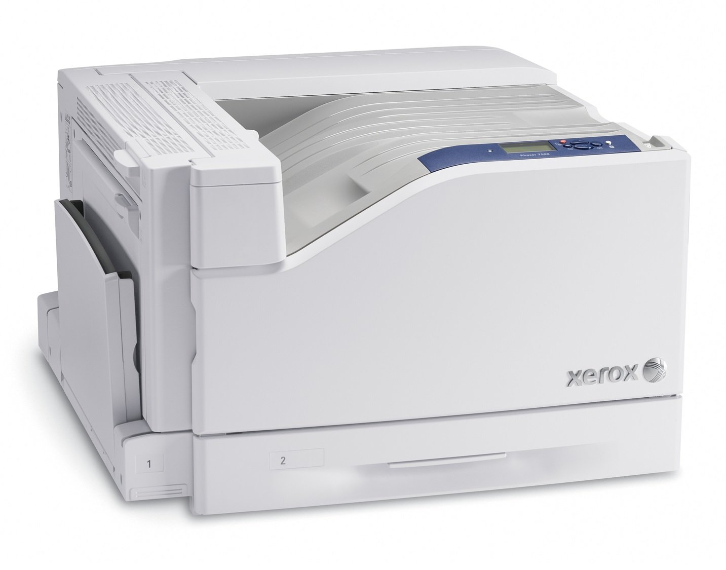 Xerox Phaser 7500N Toner Cartridges