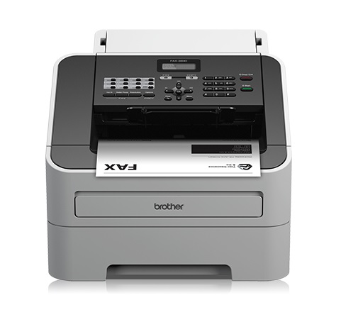 Brother Fax-2840 Toner Cartridges