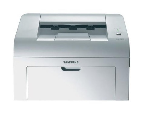 Samsung ML-1625 Toner Cartridges