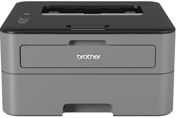 Brother HL-L2300D Toner Cartridges