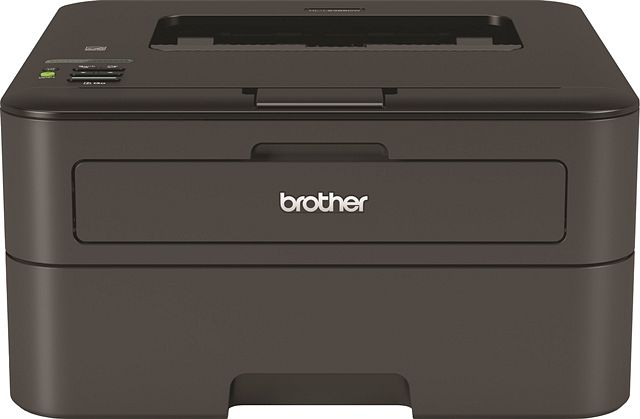 Brother HL-L2360DN Toner Cartridges