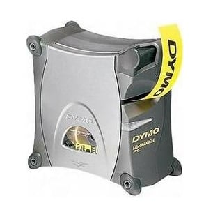 Dymo LabelManager PC Label Tape