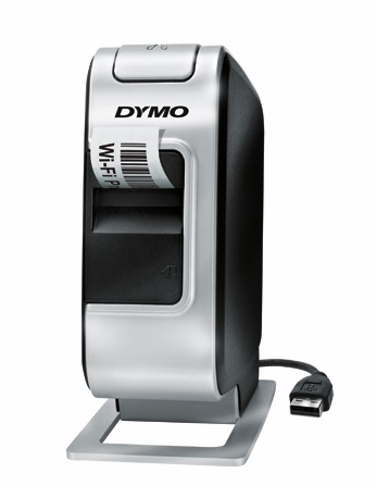 Dymo LabelManager Wireless PnP Label Tape