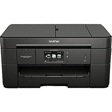 Brother MFC-J5620DW Ink Cartridges