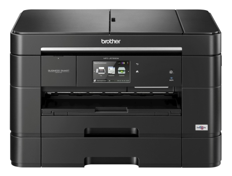 Brother MFC-J5720DW Ink Cartridges