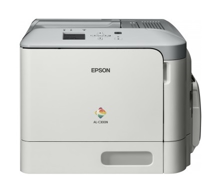 Epson WorkForce AL-C300N Toner Cartridges