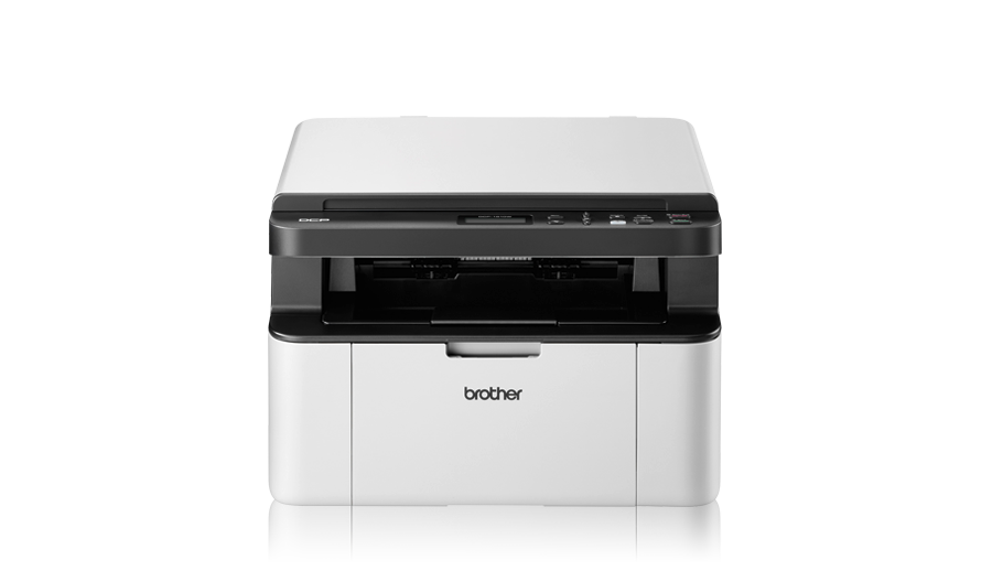 Brother DCP-1610W Toner Cartridges