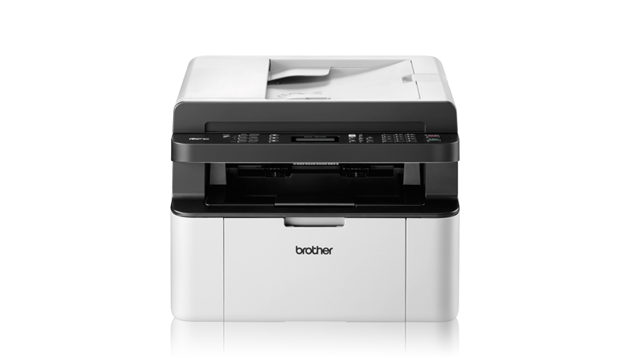 Brother MFC-1910W Toner Cartridges