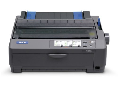 Epson FX-890A Ink Cartridges