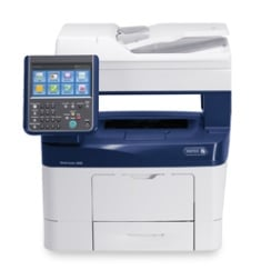 Xerox WorkCentre 3655 Toner Cartridges