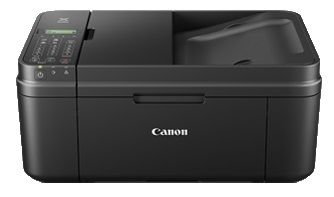 Canon Pixma MX495 Ink Cartridges