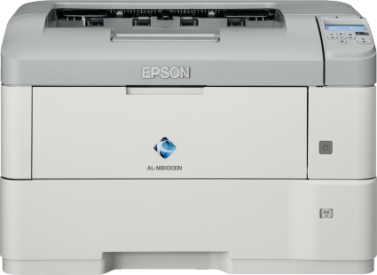 Epson AL-M8100DN Toner Cartridges