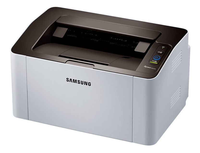 Samsung Xpress SL-M2026 Toner Cartridges