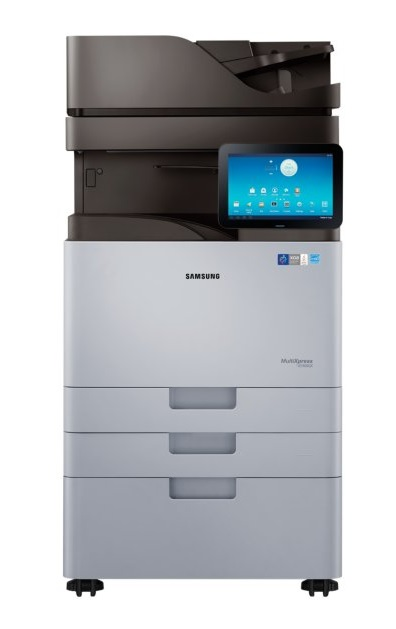 Samsung MultiXpress SL-K7400GX Toner Cartridges