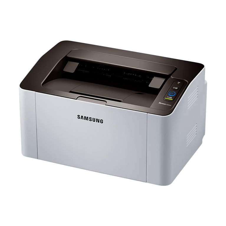 Samsung Xpress SL-M2020 Toner Cartridges
