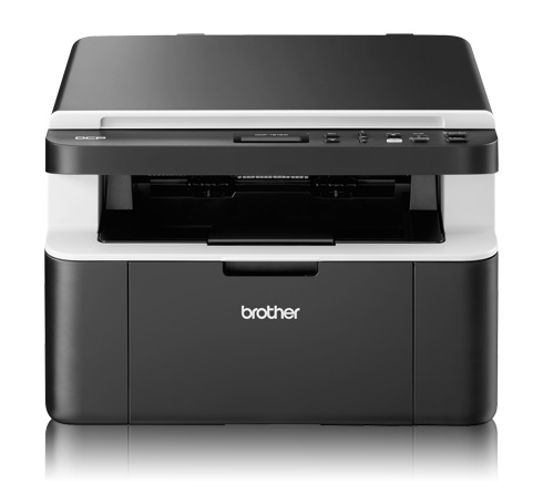 Brother DCP-1612W Toner Cartridges