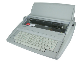 Brother AX-310 Ink Cartridges