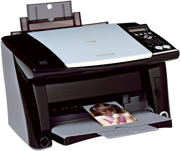 CANON INKJET MP390 SERIES WINDOWS 7 DRIVER