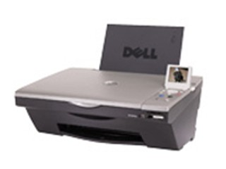 Dell All In One 942 Ink Cartridges