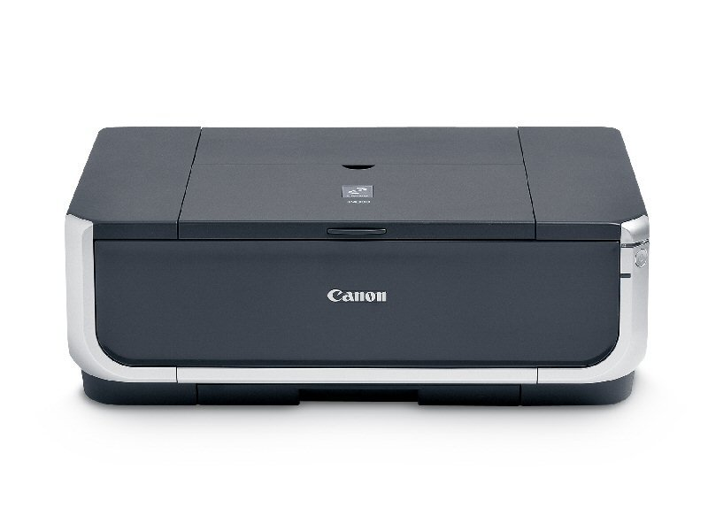 CANON PIXMA 4300 DRIVERS FOR WINDOWS XP