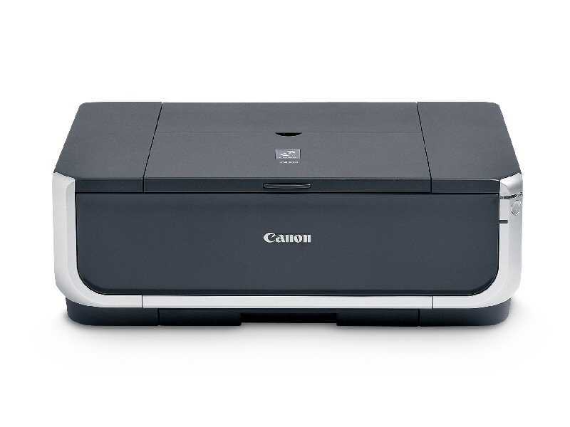 Canon Pixma iP4300 Ink Cartridges