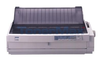 Epson LQ-1050 Ink Cartridges