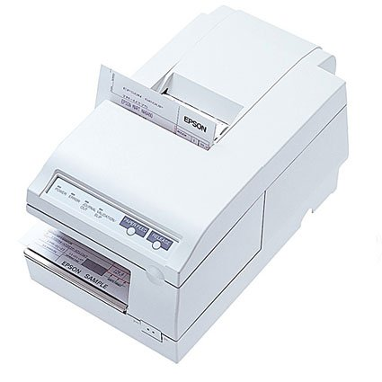 Epson TM-U375 Ink Cartridges