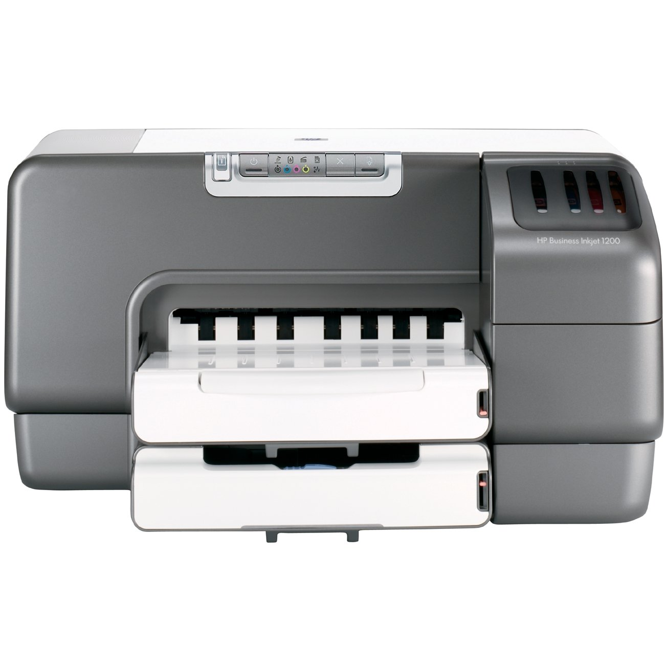 HP Business Inkjet 1200dtn Ink Cartridges