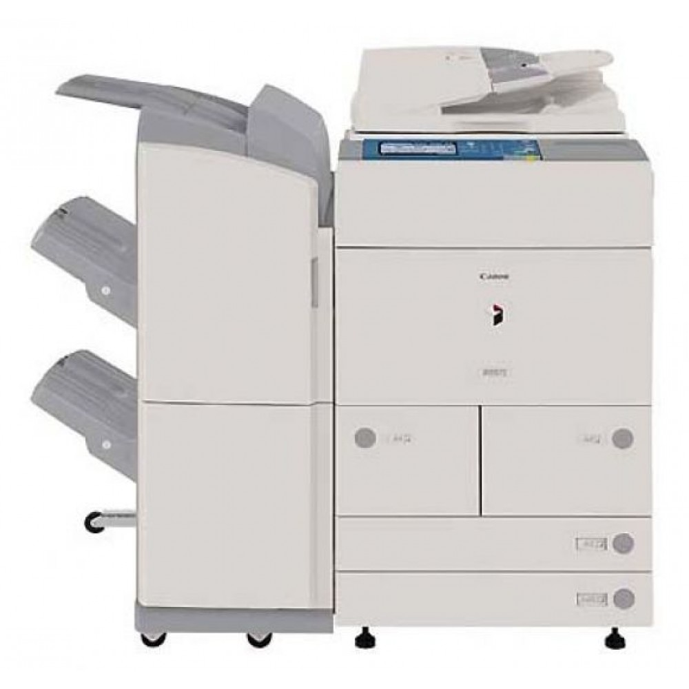 CANON IR7200 PRINTER DRIVERS FOR WINDOWS DOWNLOAD