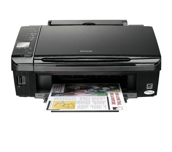 EPSON STYLUS SX425 WINDOWS 8 X64 DRIVER